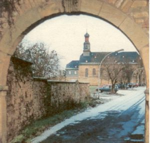 Rockenberg